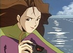 Lupin III : Destination Danger - image 14