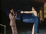 Lupin III : Destination Danger - image 17