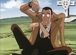 Lupin III : Destination Danger - image 18