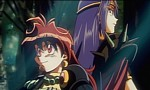 Slayers - Film 2 - image 6