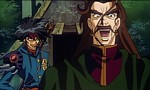 Slayers - Film 2 - image 9