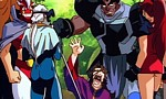 Slayers - Film 2 - image 11