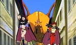 Slayers - Film 2 - image 13