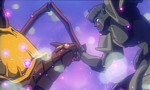 Slayers - Film 2 - image 14