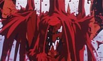 Evangelion : The End of Evangelion - image 6