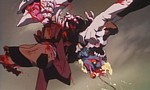 Evangelion : The End of Evangelion - image 11