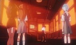 Evangelion : The End of Evangelion - image 15