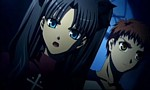Fate / Stay Night - image 2