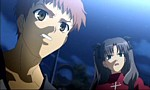 Fate / Stay Night - image 3