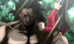 Fate / Stay Night - image 11