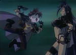 Slayers - Film 3 - image 7