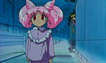 Sailor Moon : Film 3
