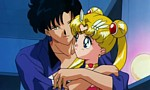 Le cauchemar de Sailor Moon