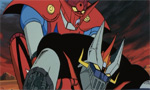 Great Mazinger et Getter Robot G - le Sacrifice Ultime - image 12