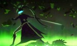 Black Rock Shooter - image 6