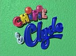 Chipie & Clyde - image 1