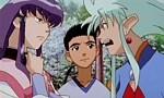 Tenchi Muyo in Love 2 - image 2