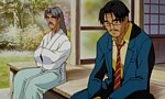 Tenchi Muyo in Love 2 - image 5