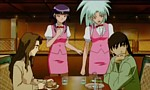 Tenchi Muyo in Love 2 - image 11