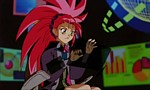 Tenchi Muyo in Love 2 - image 12