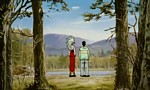 Tenchi Muyo in Love 2 - image 16