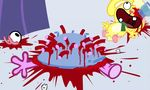Happy Tree Friends - image 3