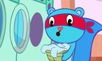 Happy Tree Friends - image 14