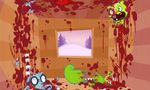 Happy Tree Friends - image 16