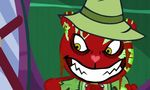 Happy Tree Friends - image 21