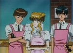 Clamp School Detectives - image 12