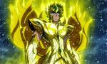 Saint Seiya : Soul of Gold - image 3