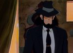 Lupin III : Le Secret du Twilight Gemini - image 11