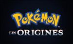 Pokémon : les Origines - image 1
