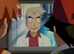 Pokémon : Film 04 - image 8