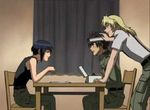 Full Metal Panic ! - image 4