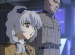 Full Metal Panic ! - image 5