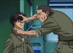 Full Metal Panic ! - image 13
