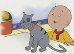 Caillou - image 14