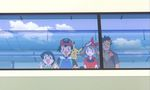 Pokémon : Film 07 - image 3