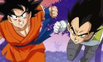 Dragon Ball Z - Film 15 - image 8