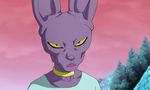 Dragon Ball Z - Film 15 - image 10