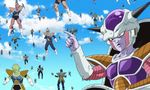Dragon Ball Z - Film 15 - image 11