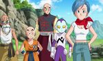 Dragon Ball Z - Film 15 - image 12