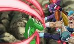 Dragon Ball Z - Film 15 - image 13