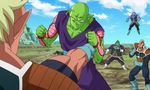 Dragon Ball Z - Film 15 - image 14