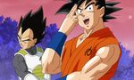 Dragon Ball Z - Film 15 - image 15
