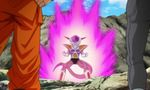 Dragon Ball Z - Film 15 - image 16