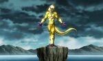Dragon Ball Z - Film 15 - image 18