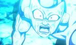 Dragon Ball Z - Film 15 - image 24