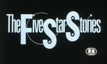 The Five Star Stories - image 1